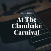 At The Clambake Carnival fra Various Artists