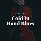 Cold In Hand Blues by Various Artists