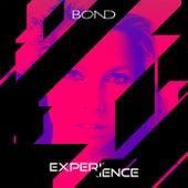 Experience de Bond