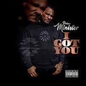 I Got U by Prime Minister