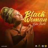Black Woman de VYBZ Kartel