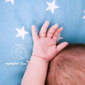 신생아 자장가로 좋은 포근한 클래식 연주곡 모음집 6 Collection Of Soothing Classical Music Good As Lullabies For Newborn Babies 6 by 마에스트로 타임 Maestro Time