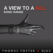 A View To A Kill fra Thomas Foster