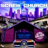 The Screw Church de The New Cool