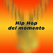Hip Hop del momento de Various Artists