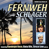 Fernweh – Schlager de Various Artists
