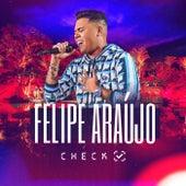 Check de Felipe Araújo