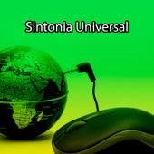 Sintonía Universal de Various Artists
