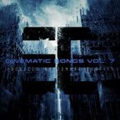Cinematic Songs (Vol. 7) by Tommee Profitt