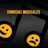 Sonrisas Musicales de Various Artists