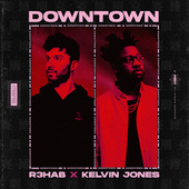 Downtown by R3HAB
