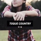 Toque Country de Various Artists