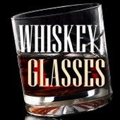Whiskey Glasses de Various Artists