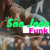 São João Funk by Various Artists