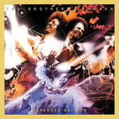 Blam!! (Expanded Edition) de The Brothers Johnson
