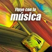 Fluye con la música von Various Artists