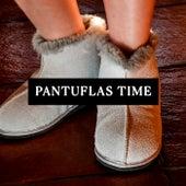Pantuflas Time de Various Artists