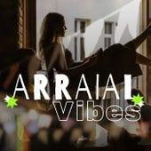 Arraial Vibes de Various Artists