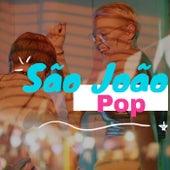 São João Pop fra Various Artists