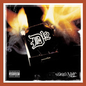 Devil's Night (Expanded Edition) by D12