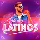 Galanes Latinos de Various Artists