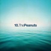 10 by Peanuts