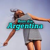 Bom Dia Argentina de Various Artists