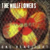 One Headlight von The Wallflowers