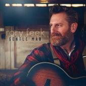 Gentle Man von Rory Feek