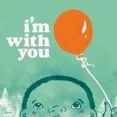 I'm With You von Matthew Mole