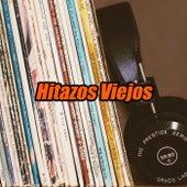 Hitazos Viejos de Various Artists