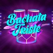 Bachata Triste de Various Artists