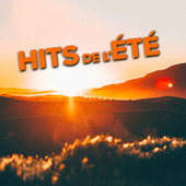 Hits de l'été 2021 de Various Artists