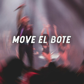 Move el bote by Various Artists