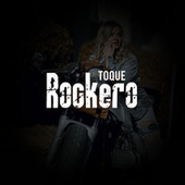 Toque Rockero de Various Artists