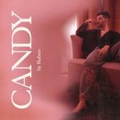 Candy by Ruben