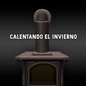 Calentando el Invierno by Various Artists