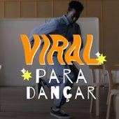 Viral Para Dançar de Various Artists