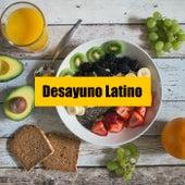 Desayuno Latino de Various Artists