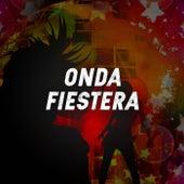 Onda Fiestera di Various Artists