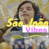 São João Vibes de Various Artists