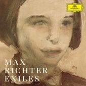 Exiles (Short Edit) von Baltic Sea Philharmonic