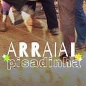 Arraial Pisadinha fra Various Artists