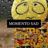 Momento Sad de Various Artists