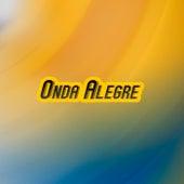 Onda Alegre de Various Artists