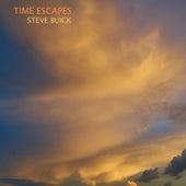 Time Escapes von Steve Buick
