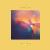 In the Light by Dear Ashton