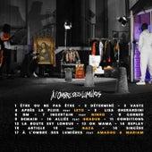 Tracklist de Hös Copperfield