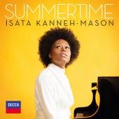 Wild: 7 Virtuoso Etudes: 1. I Got Rhythm (after G. Gershwin) by Isata Kanneh-Mason