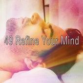 49 Refine Your Mind de Ocean Sounds Collection (1)